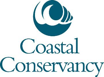 ICO awarded Coastal Conservancy Grant!