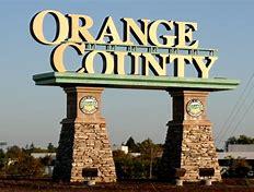 ICO Orange County joins ICO LA!